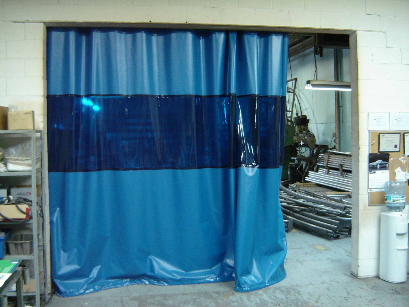 clear curtain x curtains welding agrimarques yellow com